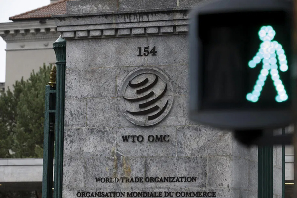 WTO postpones meeting indefinitely to appoint Okonjo-Iweala as DG
