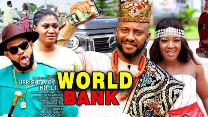 World Bank (2020)
