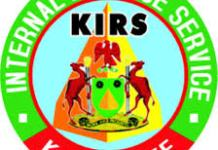 Kano IRS relieves 308 staff, 60 consultants of jobs over COVID-19 outbreak