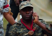 Mafikan Gbakan Latest Yoruba Movie 2020 Drama Starring Femi ...