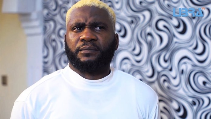 DESIRES Latest Yoruba Movie 2020 |Jide Awobona| Aina Gold| Opeyemi ...