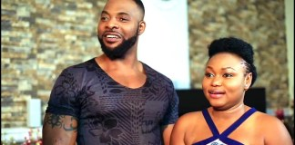 TRUE LOVE STORY OF RUTH KADIRI & NINO BOLANLE WILL MAKE YOU FIND ...