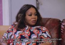 Yara Ajeji ( Strange Room ) Latest Yoruba Movie 2020 Drama ...