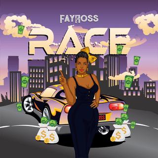 Fayross - Race