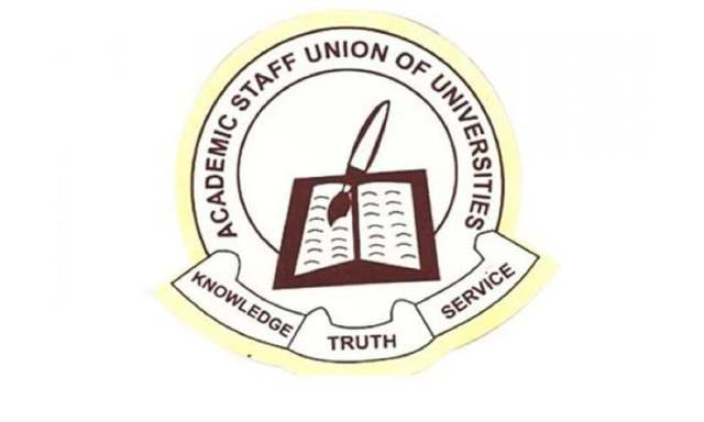 Congress of University Academics
