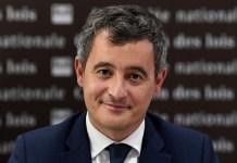 France terror watchlist