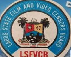 Lagos State Film and Video Censors Board