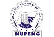 NUPENG news