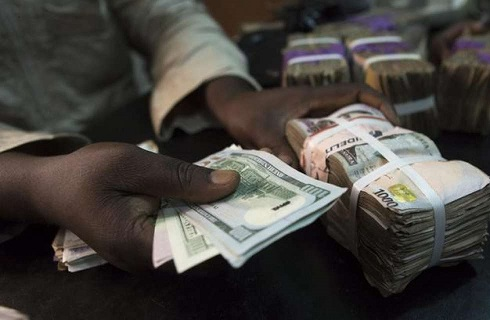 Will the Naira ever return to its former glory?