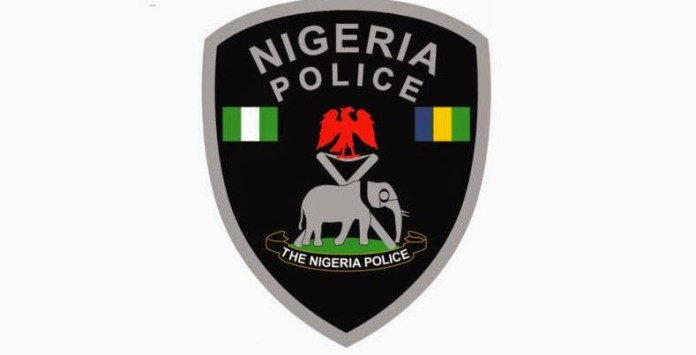 rape suspect in Sapele after CCTV evidence