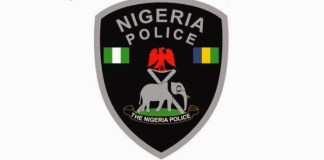 Police 2020 recruitment