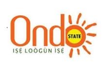 Ondo news