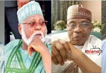 Insecurity: Group to Gowon, Obasanjo, Babangida, Others: Speak up against killings now