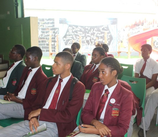 Capital market should be taught in secondary schools – operators
