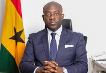 Ghana wants FG to review prohibition list, banning specific goods importation into Nigerian