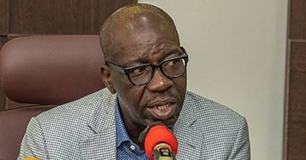 Edo Election: We've received 5 petitions challenging Obaseki's victory - Tribunal