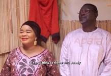 Ayelujara Latest Yoruba Movie 2020 Drama Starring Bimbo Oshin ...