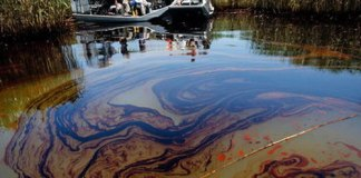 Agip, NOSDRA commence inquest over oil leak at Azuzuama, Bayelsa