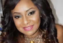 Nollywoodactress, Inyama addresses women on indecentdressing
