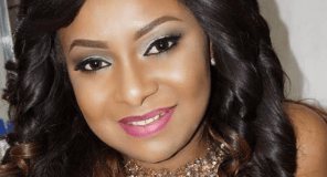 Nollywood actress, Inyama addresses women on indecent dressing