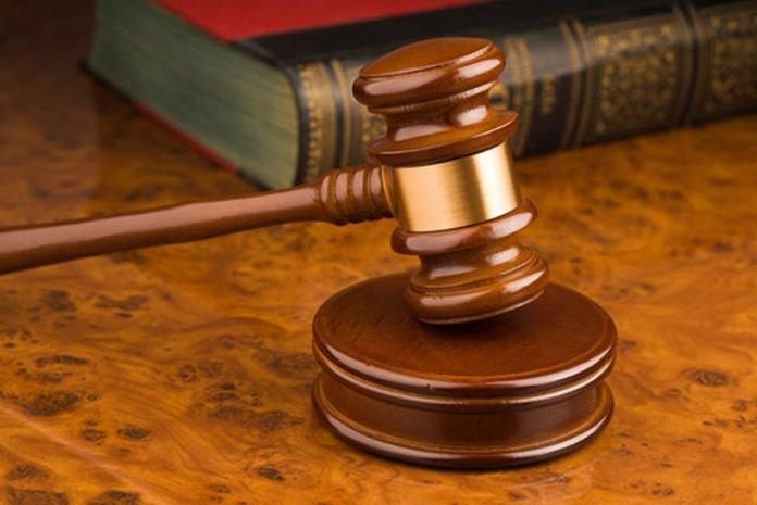 Kubwa Grade I Area Court