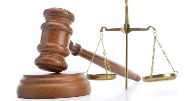 A Grade I Area Court Kubwa
