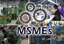 MSMEs Survival Fund: 238, 868 beneficiaries receive payroll support — Project Office