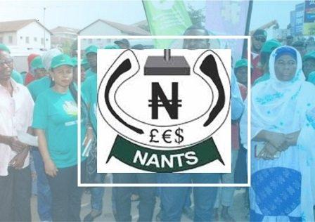 Nigerian-Ghanaian trade dispute