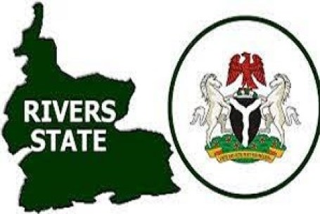 Wike proposes N448 billion 2021 budget for Rivers State
