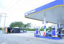 Petrol Downstream: Enyo unveils Velox for fuel management solution