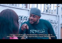 Oko Oremi Latest Yoruba Movie 2020 Drama Starring Adunni Ade | Odunlade  Adekola | Ibrahim Yekini - YouTube
