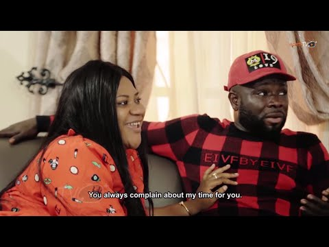 Angeli Iku (Angel Of Death) Latest Yoruba Movie 2020 Drama Starring Ibrahim  Yekini | Nkechi Blessing - YouTube