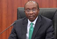 Forex Restriction: CBN to include sugar, wheat on list
