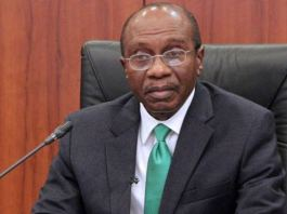 GTB, Fidelity, UBA, Stanbic IBTC H1'21 results delayed by CBN, as Access Bank, others report gains