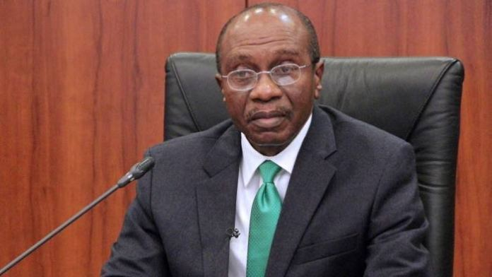 Reps summons Kyari, Emefiele over non-remittance of $19.25bn crude sales