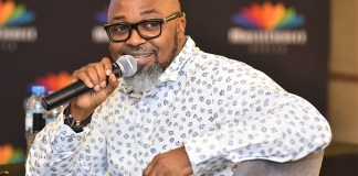 BBNaija: We spent N3.5bn to produce reality TV show - MD, Multichoice