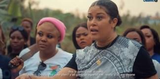 Saheed Esu Latest Yoruba Movie 2020 Drama Starring Adunni Ade   Saheed Ayinla Lawal   Segun Ogungbe - YouTube