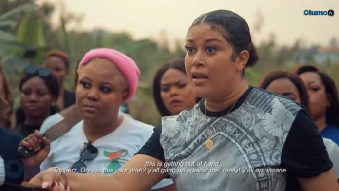 Saheed Esu Latest Yoruba Movie 2020 Drama Starring Adunni Ade | Saheed Ayinla Lawal | Segun Ogungbe - YouTube