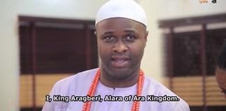 Obadara Latest Yoruba Movie 2020 Drama Starring Femi Adebayo | Bimbo Oshin  | Bakare Zainab - YouTube