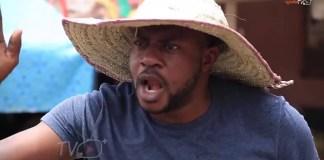 Ogbe Alara Latest Yoruba Movie 2020 Drama Starring Odunlade Adekola | Laide  Bakare | Femi Adebayo - YouTube