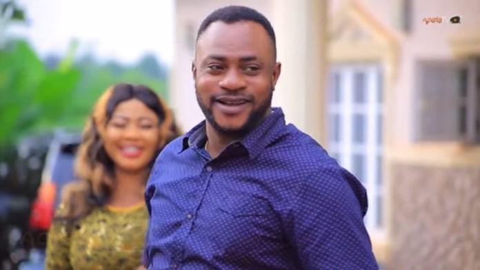 Agba Kamo 2 Latest Yoruba Movie 2020 Drama Starring Odunlade Adekola | Ronke Ojo | Wunmi Ajiboye - YouTube