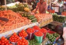 AfDB, IFAD, others pledge to strengthen food security in Africa