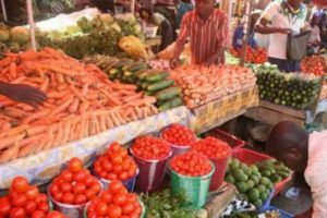 Govt must promote urban agriculture to mitigate food scarcity in Nigeria - expert