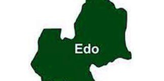 Stormwater Project: Edo govt. warns against illegal construction on site