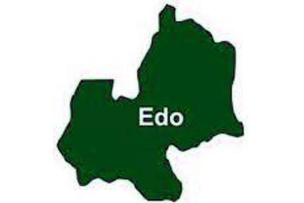 Edo news