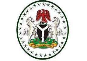 Nigeria Agriculture Gender Network