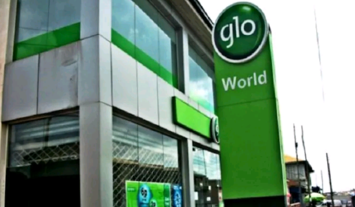 Glo launches new tariff with mega benefits for customers
