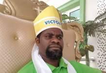 Missing Boy: Court sentences church Founder, Prophet Alfa, five others to life imprisonment