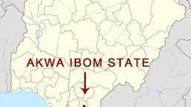 Akwa Ibom news