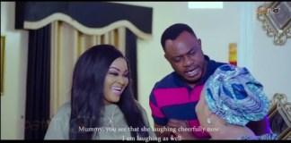 Ere Gele Latest Yoruba Movie 2020 Drama Starring Odunlade Adekola | Mercy  Aigbe | Regina Chukwu - YouTube